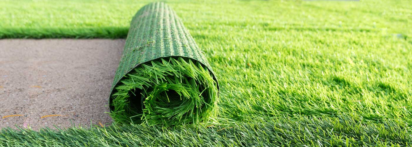 Umjetna-trava-Konveks