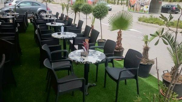Caffe-bar-Don-KrkDSC1751copy