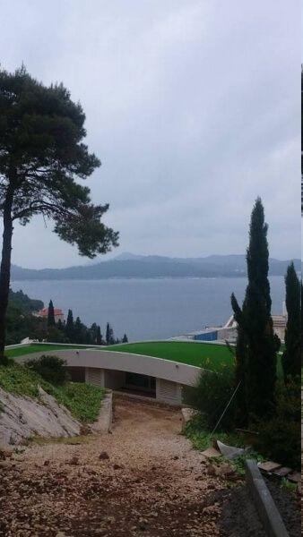Hotel-Lafodia-Sea-Resort-Lopud-DSC1549copy