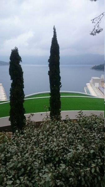 Hotel-Lafodia-Sea-Resort-Lopud-DSC1561copy