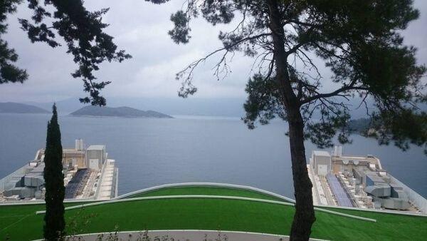 Hotel-Lafodia-Sea-Resort-Lopud-DSC1563copy