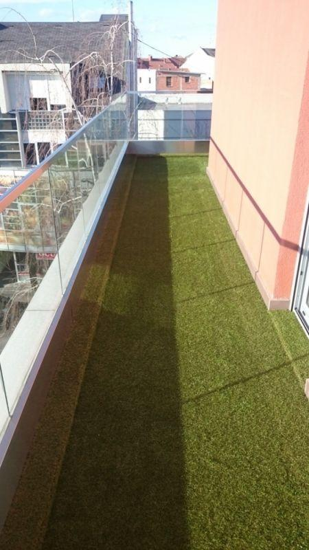 akovo-ureenje-terase-0