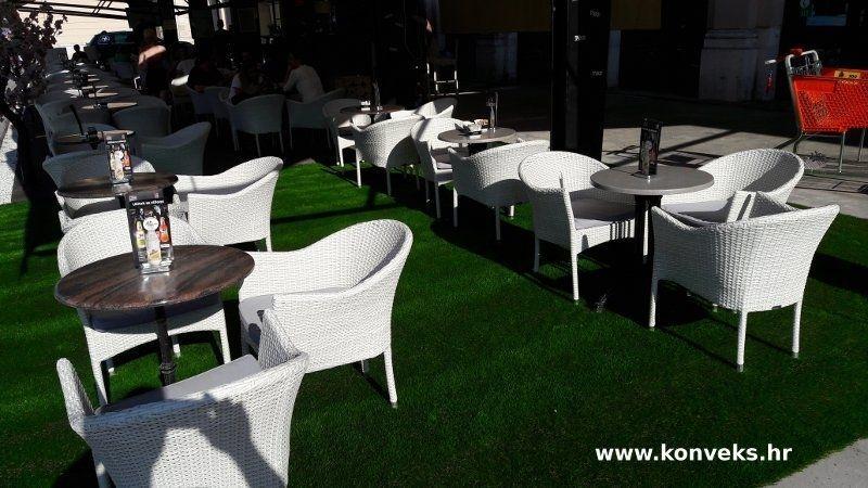 Konveks-za-ureenje-terase