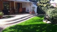 20170830171100Zagreb-ureenje-dvorita-umjetna-trava